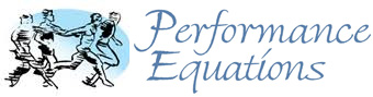 Performance Equations