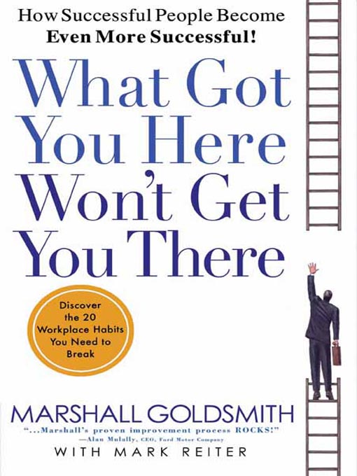 what-got-you-here-wont-get-you-there-book-download