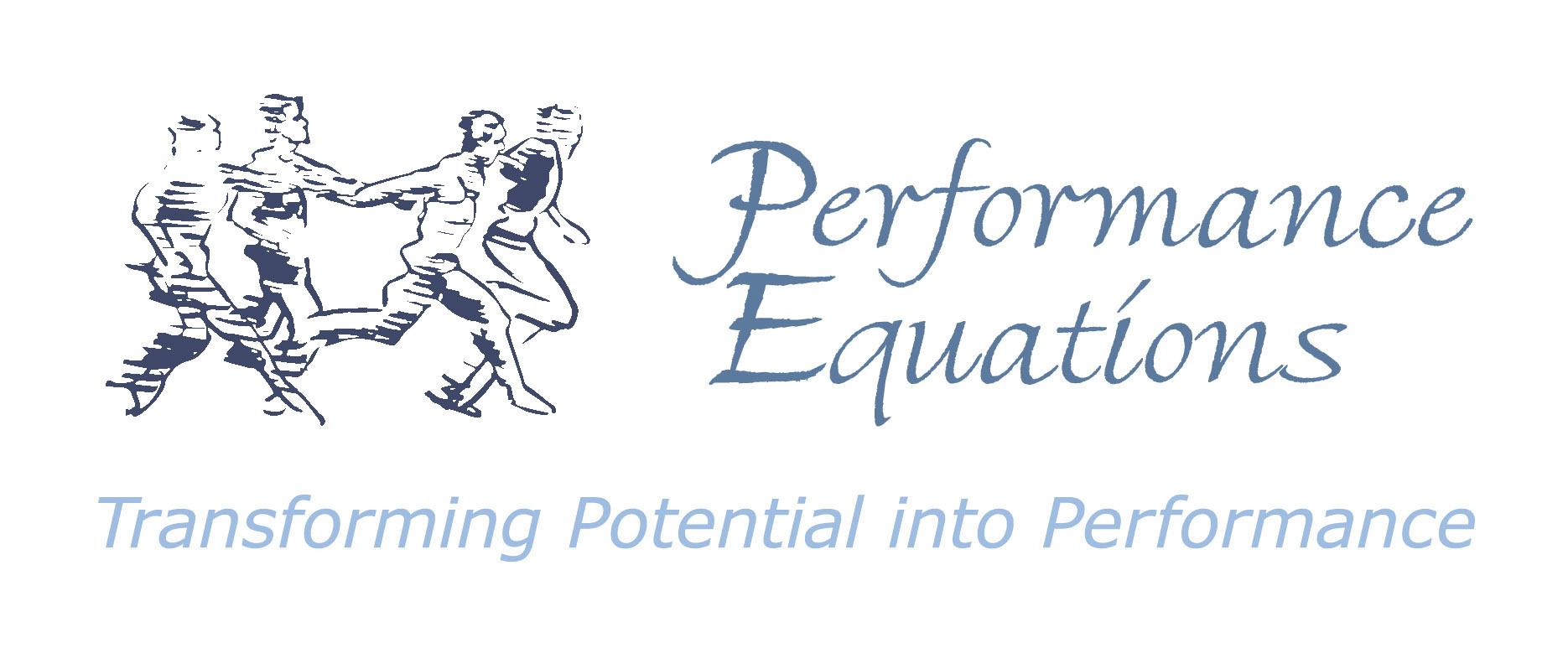 Performance Equations